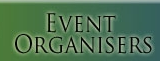Event Organisers Page